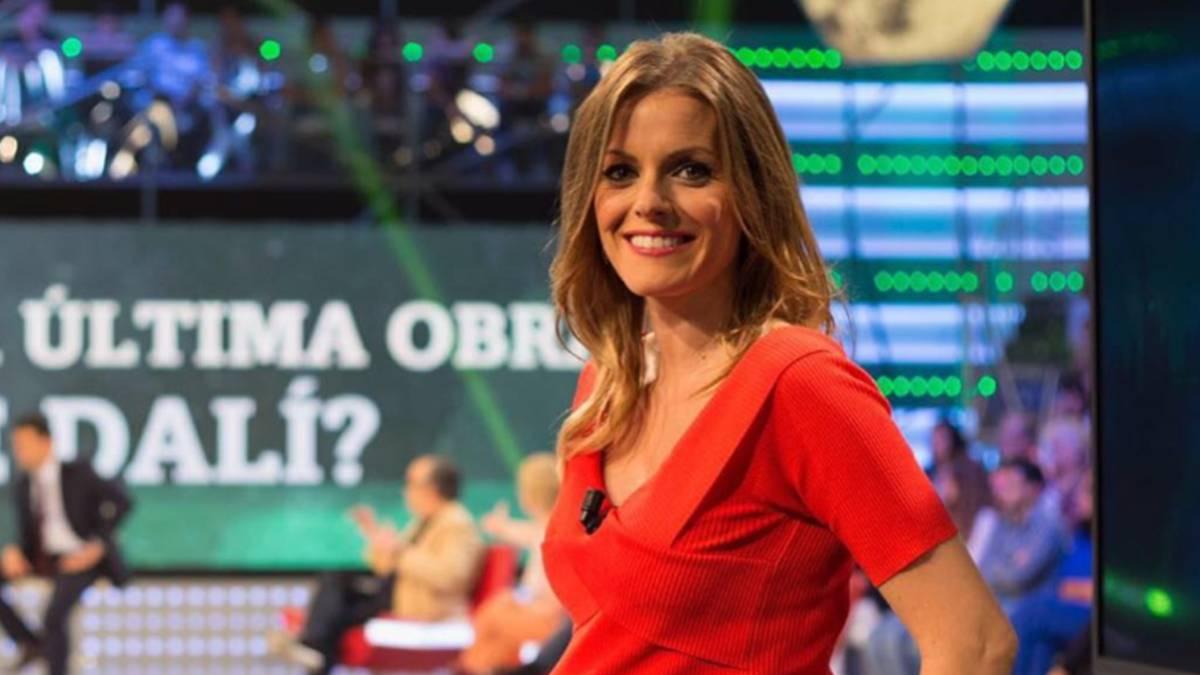 Andrea Ropero