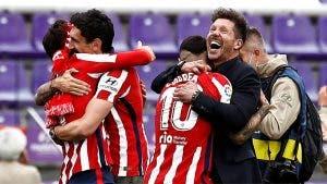 intocables Atlético