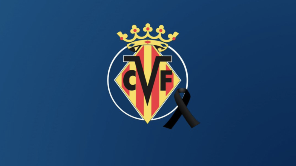 Villarreal Covid