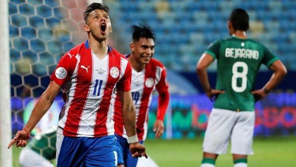Granada Copa América