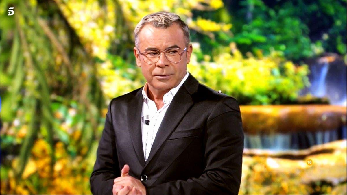 Supervivientes Jorge Javier