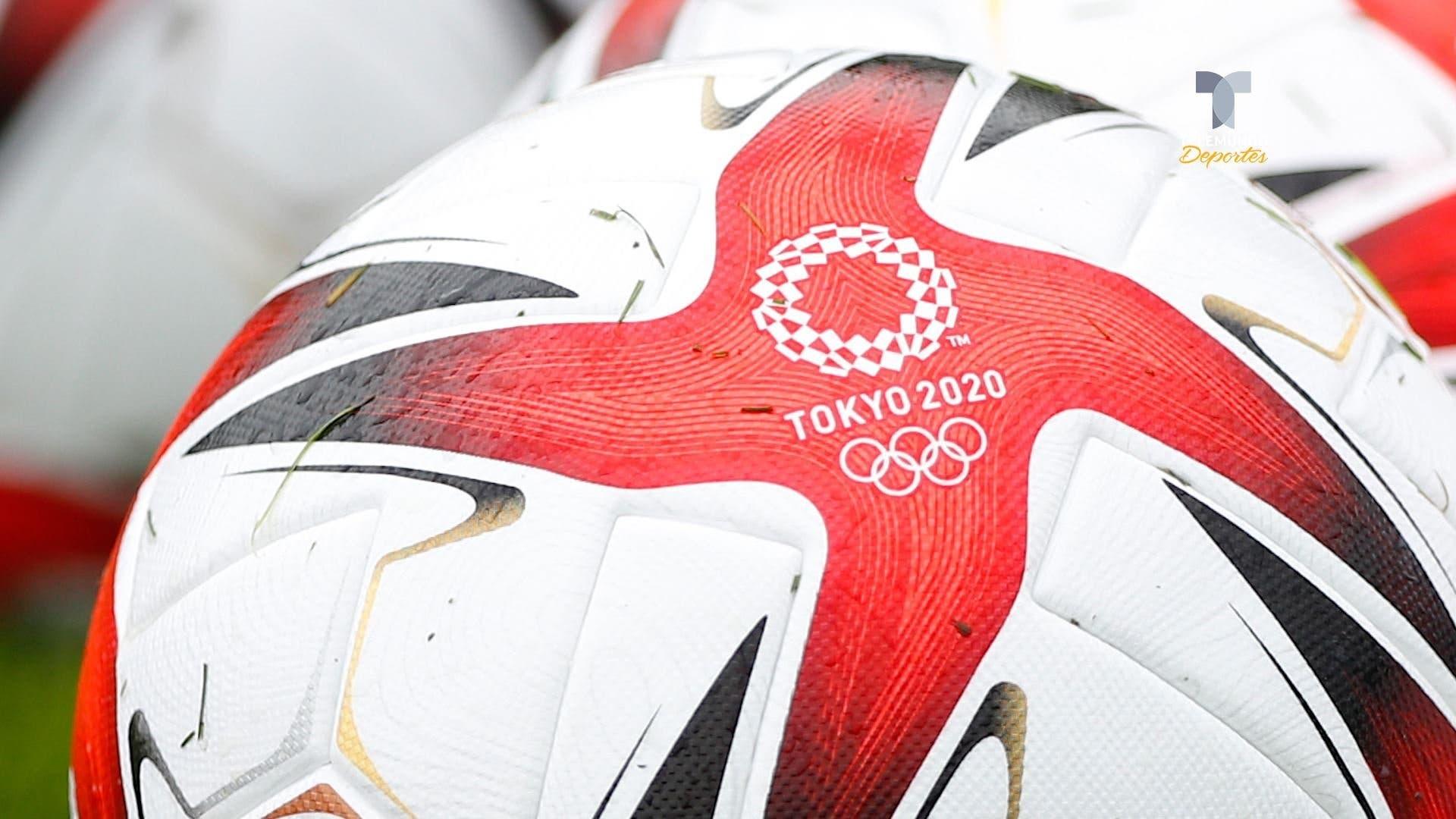 Real Sociedad Tokio