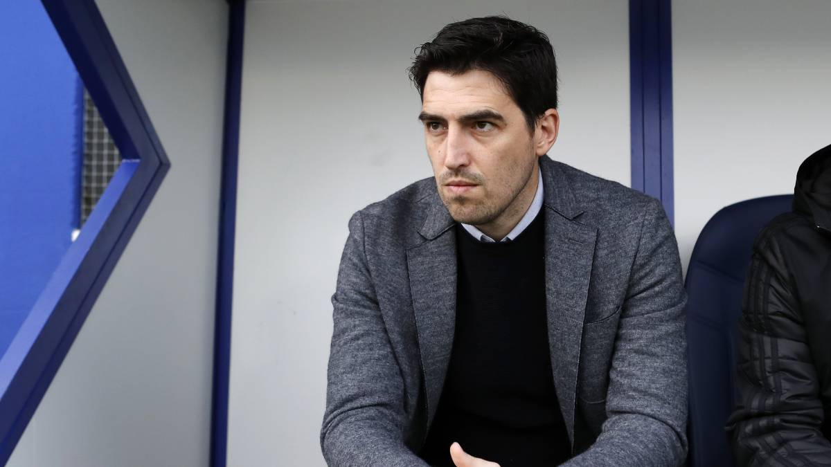 Iraola Athletic