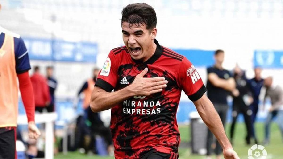 Víctor Gómez