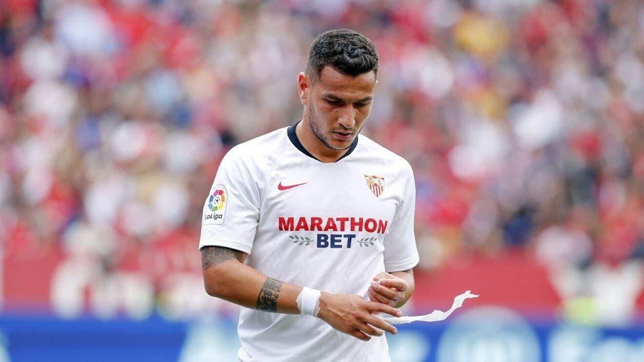 Sevilla Lopes