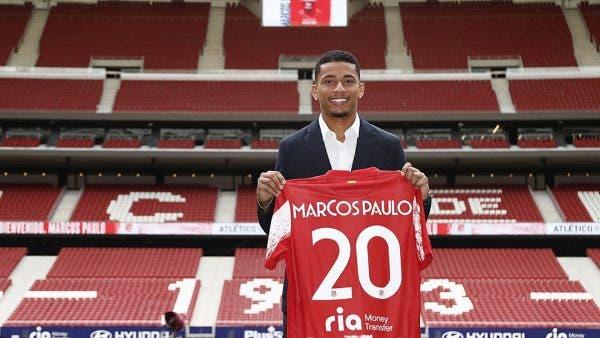 Valladolid Ronaldo