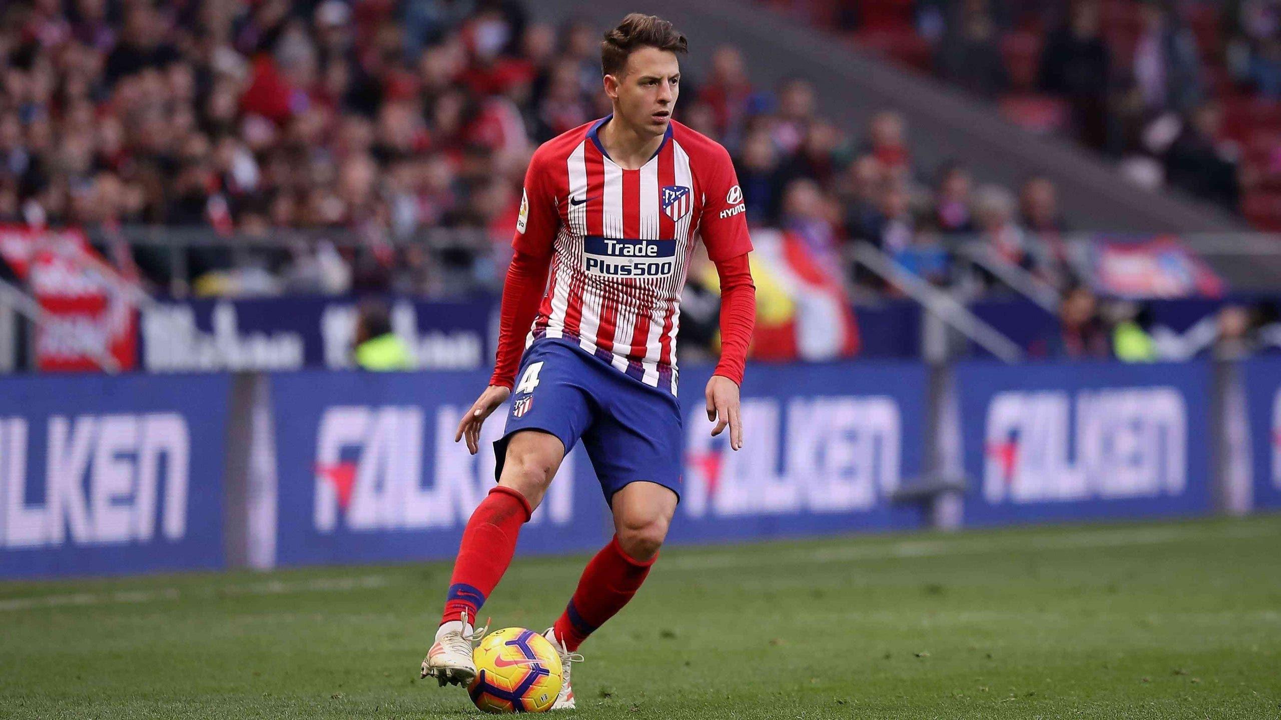 Atlético Arias