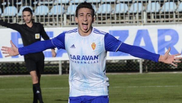 Marcos Baselga