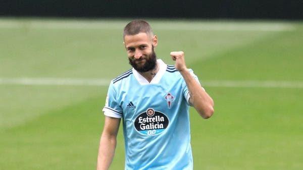 Oviedo fichaje