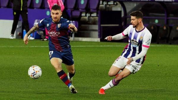 Galán Atlético