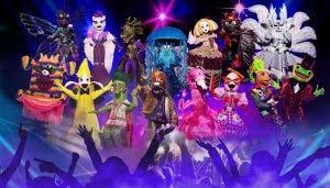 mask singer 2 final