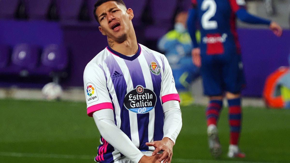 Ronaldo Marcos André