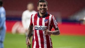 Atlético Correa