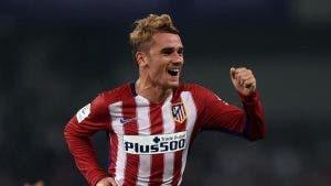 Alavés Atlético