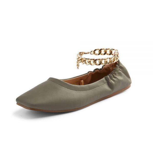 Zapatos Primark