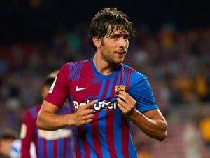 Atlético Barcelona