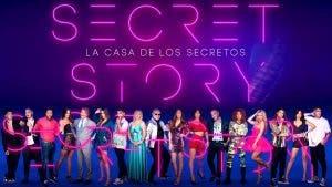 premio Secret Story