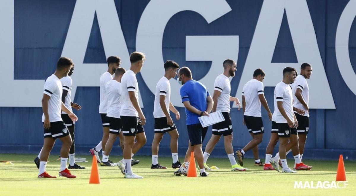 Málaga agencia libre