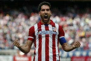 Atlético Athletic