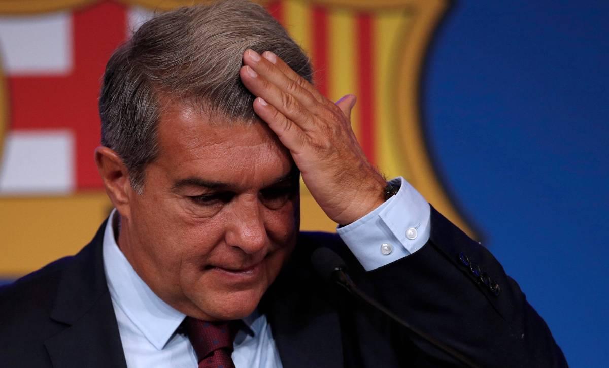 renovación Barcelona