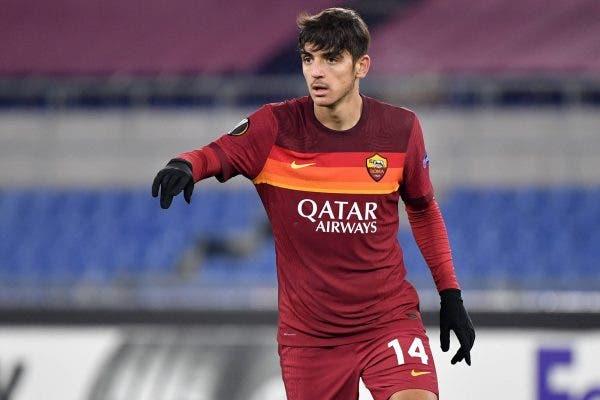 Gonzalo Villar Sevilla