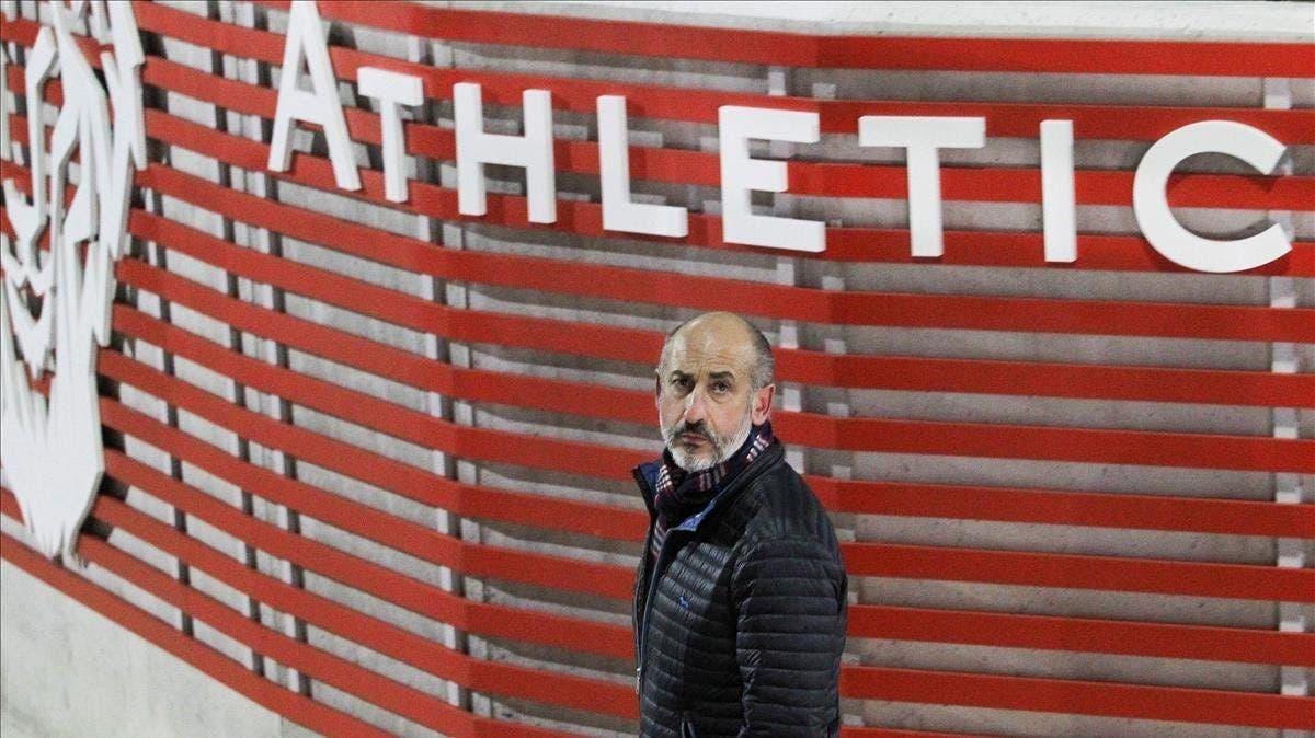 presidencia Athletic