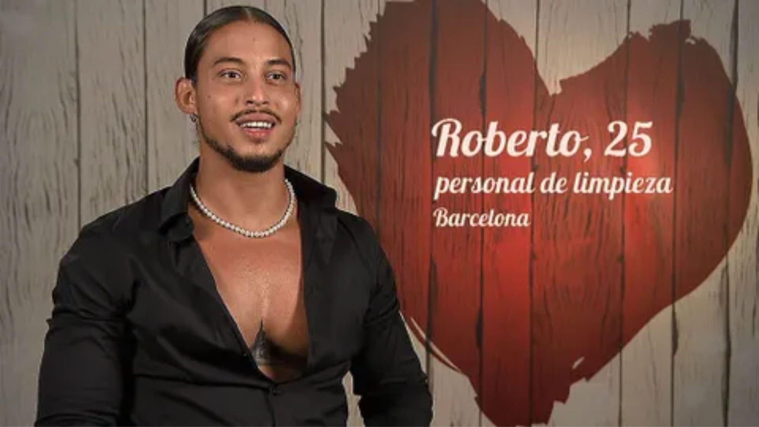 cubano first dates