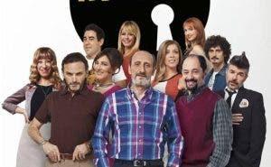 Avecina Telecinco