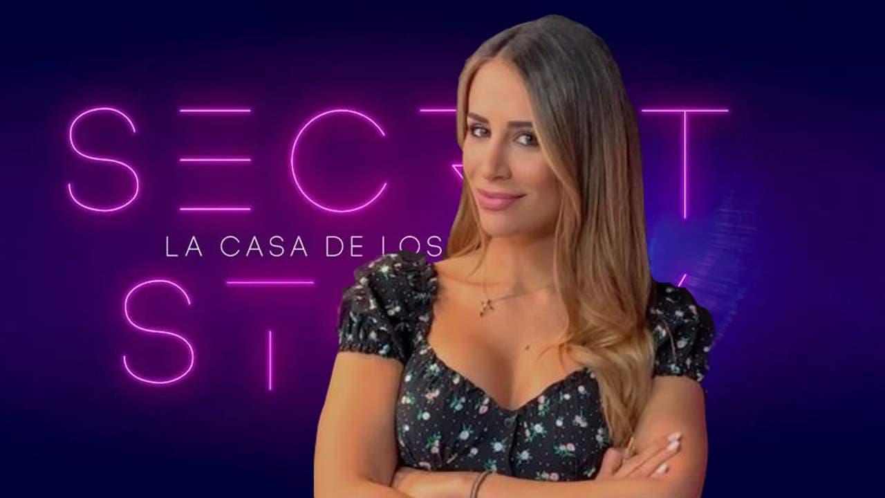 Cristina Porta
