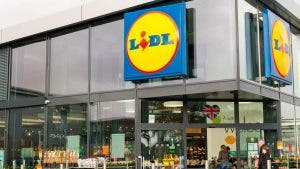 promociones Lidl