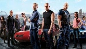 Exigen a Fast and Furious copiar a Marvel para dar final a Dominic Toretto