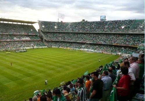67012_ori_estadio_benito_villamarin