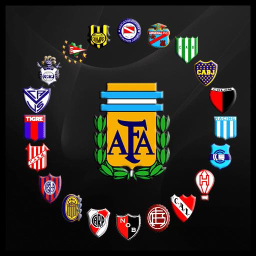 90931_mundoimg_Traceur_18__liga_argentina