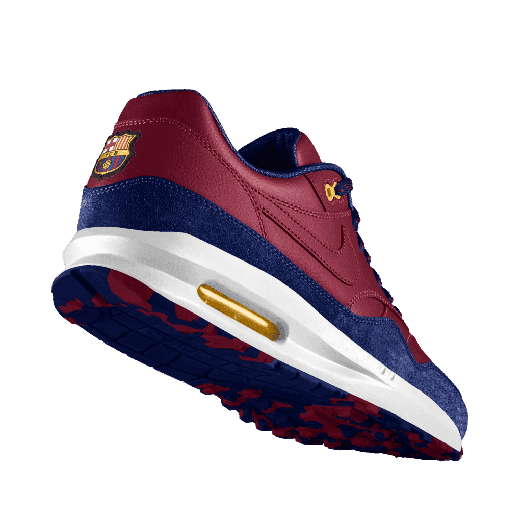 AM1 FCB HI RES 2