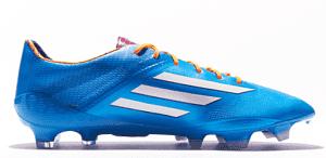 Adidas F 50