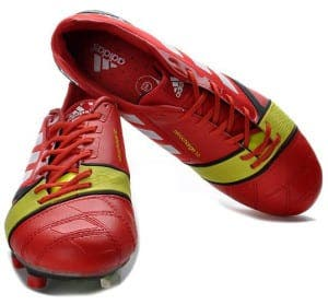 Adidas-Nitrocharge-Red-White-Electricity-rojas-2013-03