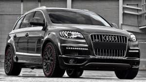 Audi-Q7-09