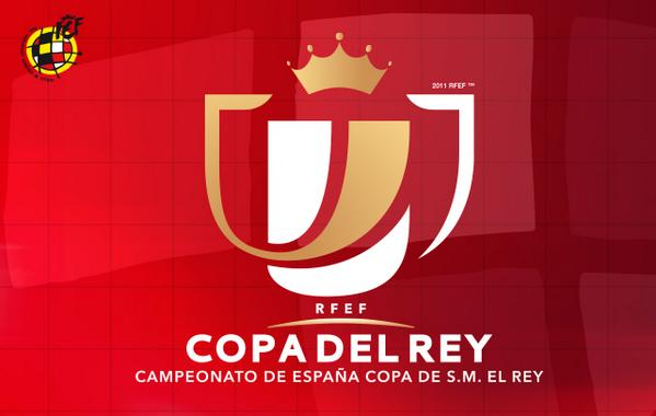 Escándalo con las entradas de las federaciones para la Copa del Rey