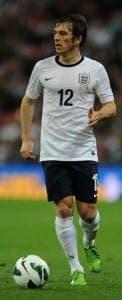 Baines (Everton)