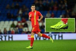 Bale Nike