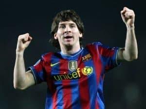 Barcelona-v-Stuttgart-Lionel-Messi_2432431