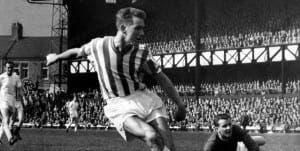 Brian-Clough-Sunderland