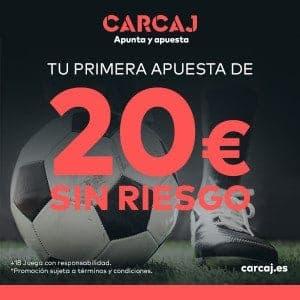 CARCAJ_Promo20_300x300_futbol