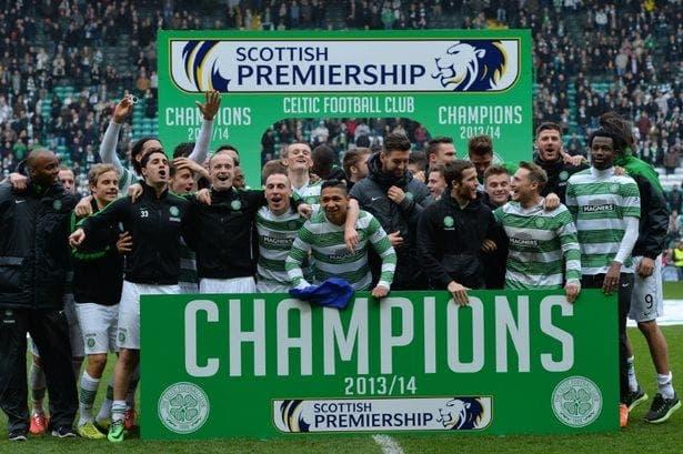 Celtic-v-Ross-County-Scottish-Premiership