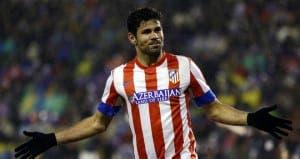 Diego-Costa-celebrando-un-gol-con-el-Atlético-de-Madrid