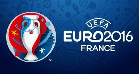EURO2016_490x260
