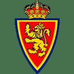 Relevo estelar de Luis Suárez en el Zaragoza golea en el FC Barcelona