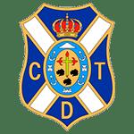 Los isleños merecieron mucho más – Girona (1-0) Tenerife