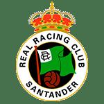 Infortunio con Yoda obliga a fichaje urgente en el Racing de Santander