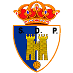 Real Madrid enmienda error con Lunin (ataque a la Ponferradina)